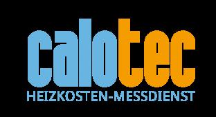CalotecLogo