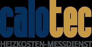v2 Calotec GmbH Logo